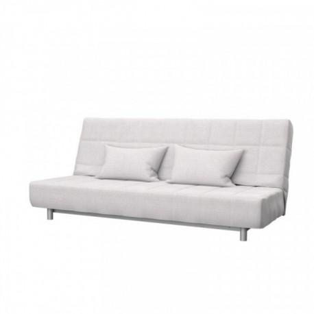 IKEA BEDDINGE 3-seat sofa-bed cover