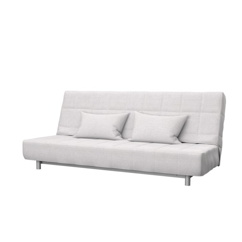 Ikea beddinge futon Loveseat futon cover