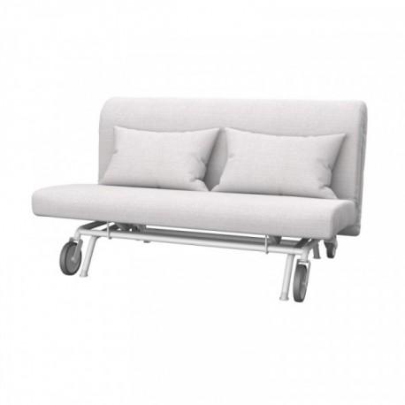 IKEA IKEA PS Sofa 2-seat sofa-bed cover