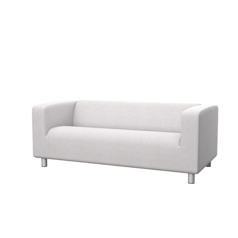 ikea couch covers klippan - 28 images - slipcover for ikea ...