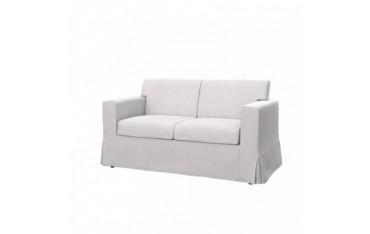IKEA SANDBY 2-seat sofa cover