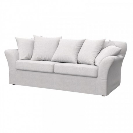 IKEA TOMELILLA 2-seat sofa-bed cover