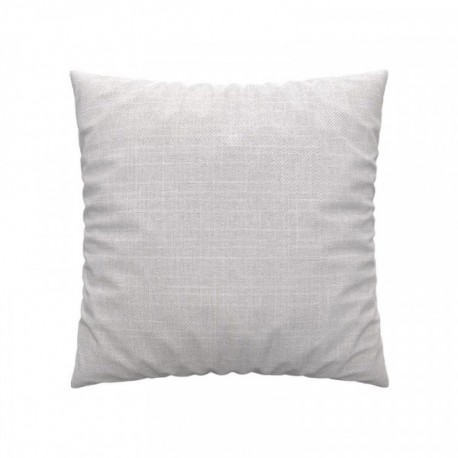IKEA 55x55 cushion cover