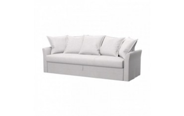 IKEA HOLMSUND 3-seat sofa-bed cover