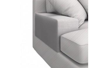 GOTEBORG armrest covers, pair