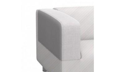 KLIPPAN armrest covers, pair