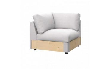IKEA VIMLE corner element cover