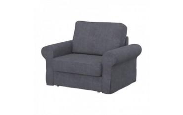 BACKABRO armchair cover