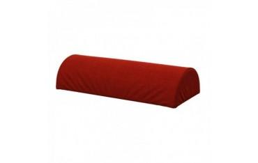 BEDDINGE halfmoon armrest cover
