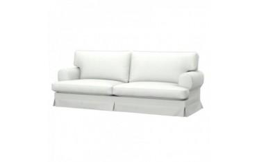 IKEA EKESKOG 3-seat sofa-bed cover