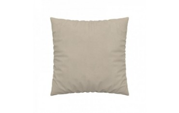 50x50 cushion cover