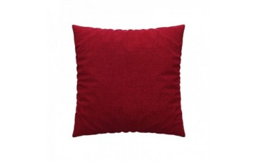 60x60 cushion cover