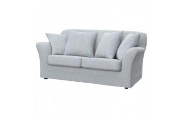 TOMELILLA 2-seat sofa cover