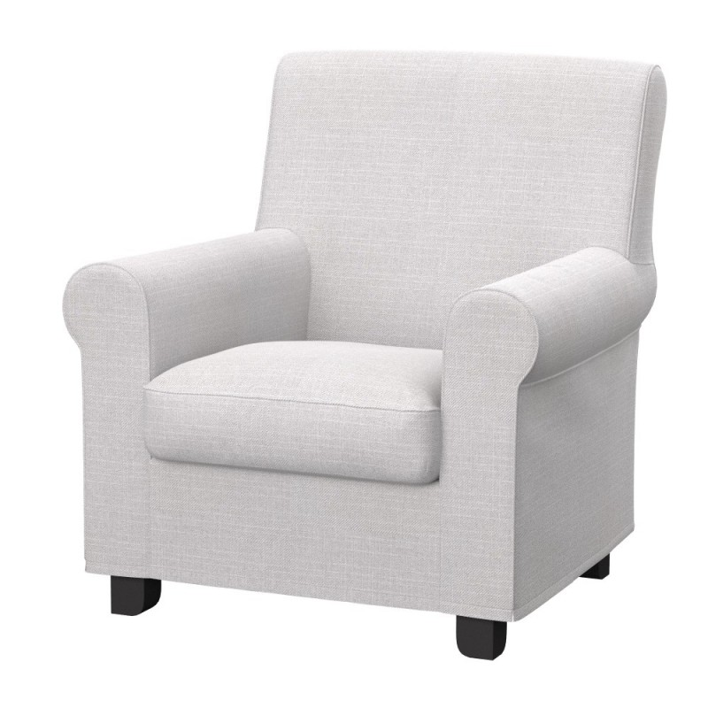 IKEA GRONLID armchair cover - Soferia | Covers for IKEA ...