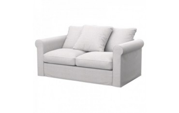 IKEA GRONLID 2-seat sofa cover