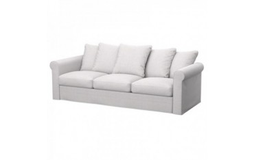 IKEA GRONLID 3-seat sofa cover