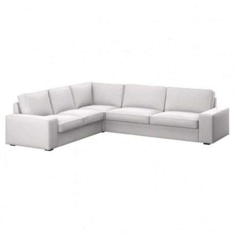 KIVIK 2+3/3+2 corner sofa cover