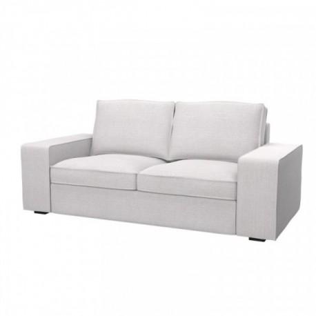 IKEA KIVIK 2-seat sofa cover