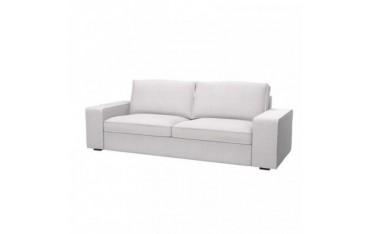 IKEA KIVIK 3-seat sofa-bed cover
