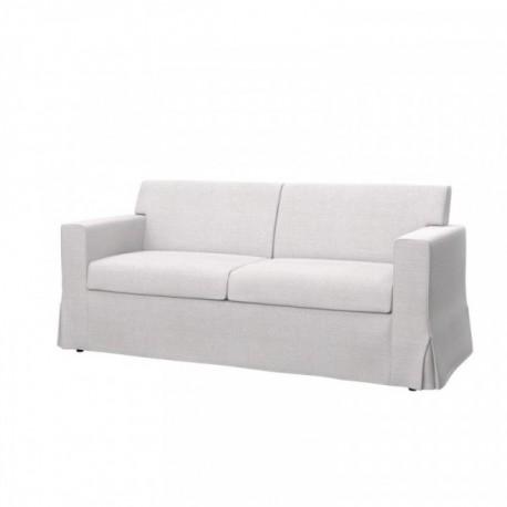 IKEA SANDBY 3-seat sofa cover