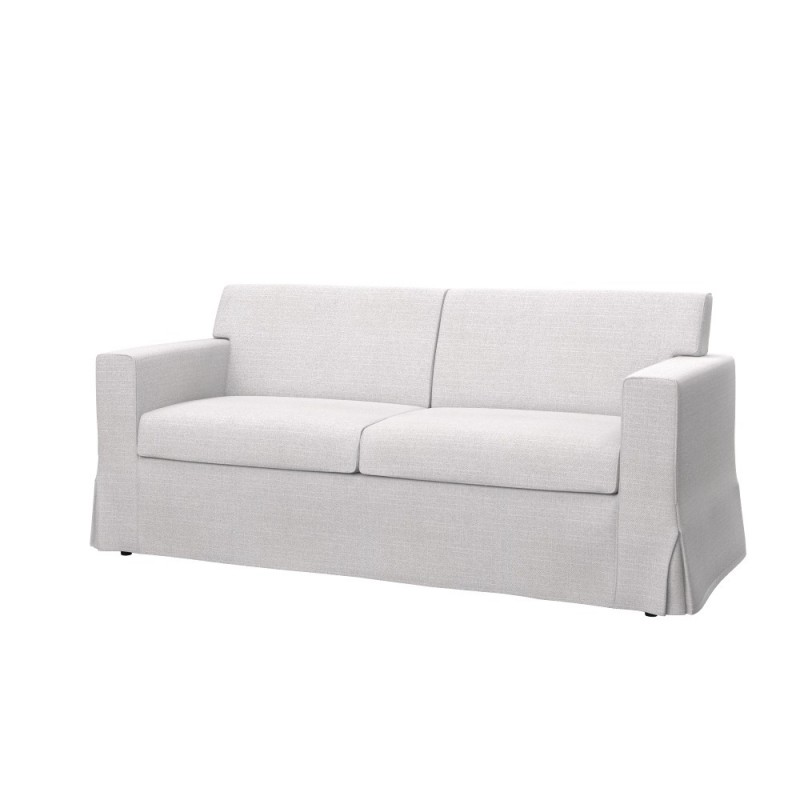 IKEA SANDBY 3 seat sofa cover IKEA sofa covers Soferia : ikea sandby 3 seat sofa cover from soferia.com size 800 x 800 jpeg 36kB
