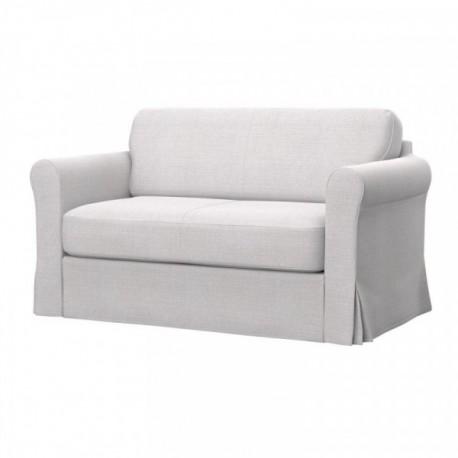 HAGALUND sofa-bed cover