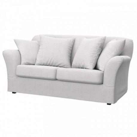 IKEA TOMELILLA 2-seat sofa cover