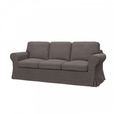 IKEA EKTORP 3-seat sofa-bed cover