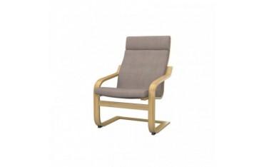 IKEA POÄNG chair cover typ 1