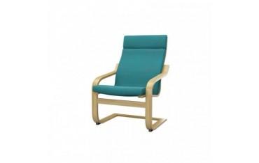 IKEA POÄNG chair cover typ 3