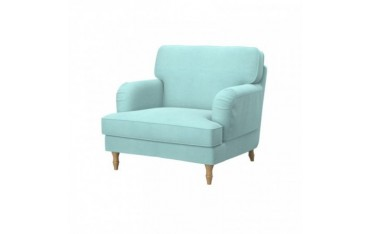 IKEA STOCKSUND armchair cover