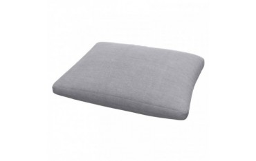 IKEA KARLSTAD cushion cover