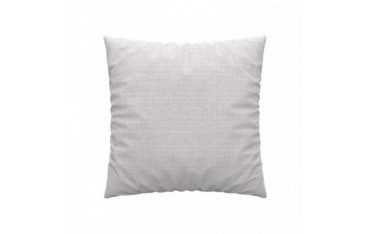 IKEA 40x40 cushion cover