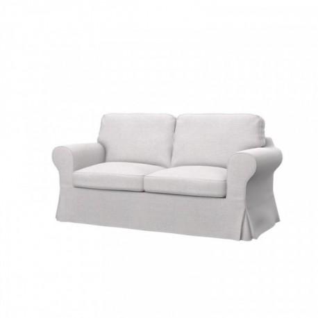 IKEA EKTORP 2-seat sofa cover