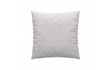 IKEA 55x55 cushion cover