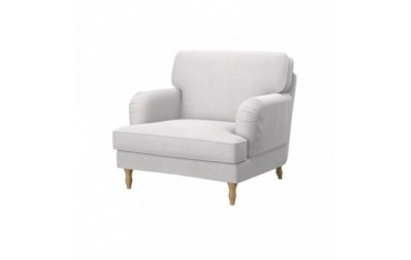 IKEA STOCKSUND armchair cover