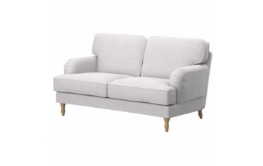 IKEA STOCKSUND 2-seat sofa cover