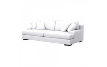 GOTEBORG 3-seat sofa cover
