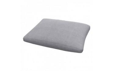 KARLTAD cushion cover