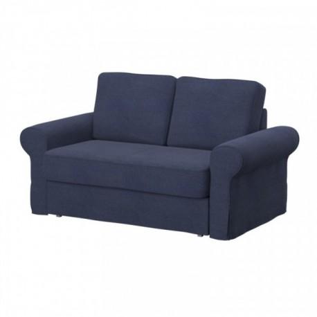 BACKABRO 2-seat sofa-bed cover