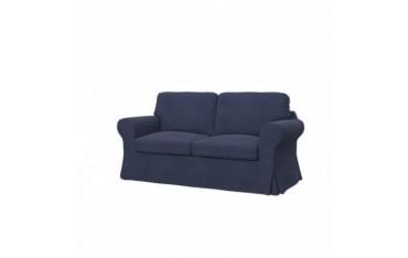 EKTORP 2-seat sofa cover