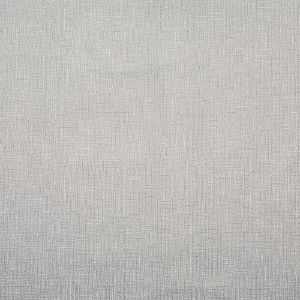 IKEA STOCKSUND 3-seat sofa cover